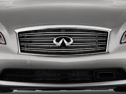 lexus es 350 vs infiniti m35 2012 infiniti m warning reviews top 10 problems you must know