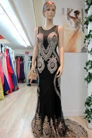 la fashion district prom dresses prom pinterest prom prom
