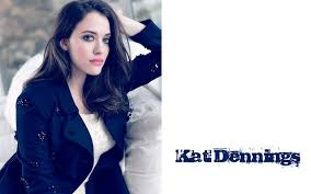 kat dennings 2017 wallpapers kat dennings pics leaked photos hd pictures online