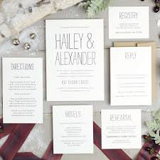wedding invitations timeline wedding invitation timeline with basic invite wedding