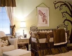 rideau chambre bébé jungle deco chambre bebe jungle chambre jungle bb les plus belles