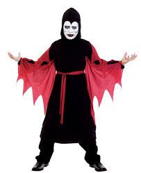 Vampire Costumes For Kids Vampire Costumes Costumes Life