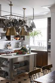Semi Flush Kitchen Island Lighting Farmhouse Kitchen Lighting Semi Flush Ceiling Lights Kitchen