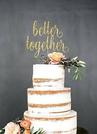 cake tops cake tops for weddings best topper ideas on birthday simple chic