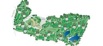 Zip Code Map Portland Oregon by Golf Resorts Portland Oregon Skamania Lodge Golf Course Map