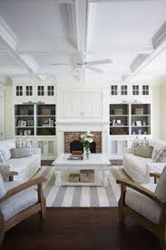 Attractive Ideas For Decorating Traditional Family Room To - Family room