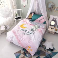 Bedding Set Manufacturers Home Goods Comforter Sets Suppliers Best Home Goods Comforter