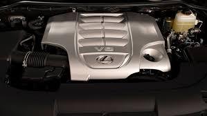 lexus 570 usa price 2016 lexus lx 570 commercials and full pricing details auto moto