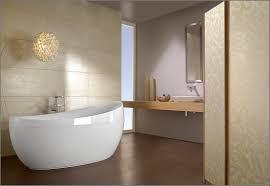 badezimmer fliesen v b badezimmer fliesen ideen braun fliesen house und dekor galerie