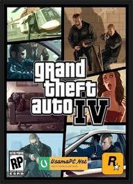 download pc games gta 4 full version free gta 4 download for pc free full version game games pinterest