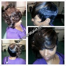 27 piece hairstyles for black women u2013 hairstyle of nowdays