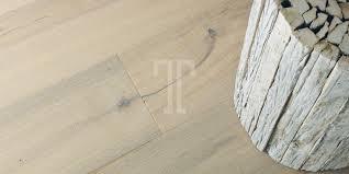 wood floor warehouse utah choice image home fixtures decoration