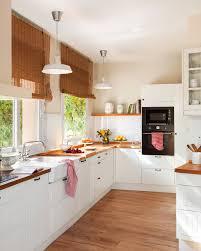 madre como esta solo hay una cocinas pinterest house