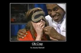 Ainsley Harriott Meme - oh crap by shadowfang3000 on deviantart