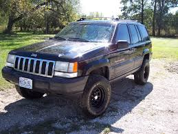 1995 jeep grand laredo specs 1995 jeep grand i z pictures information and specs