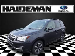 subaru minivan 2018 subaru minivan exellent 2018 with 2018 subaru minivan z