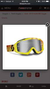 motocross beer goggles pin by ayden beckage on scott goggles pinterest sweet