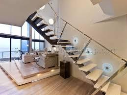 Glass Staircase Design Modern Glass Staircase Design 3 Best Staircase Ideas Design