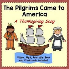 7 best thanksgiving songs for images on