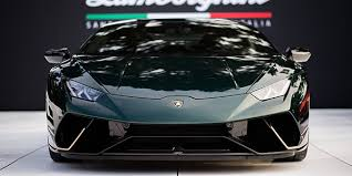 pictures of lamborghini a complete overview of lamborghini production models at lambocars com