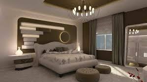 Ideas For Large Bedrooms Bedroom Decoration - Large bedroom designs