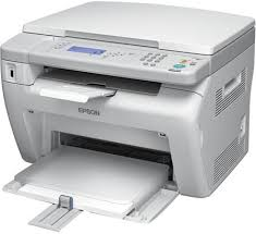 epson aculaser mx 14 multi function printer epson flipkart com