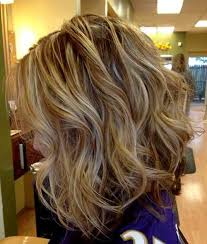 short brown hair with blonde highlights brown hair with blonde highlights short hair hairs picture gallery