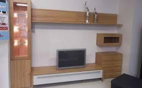 Kika Schlafzimmer Angebote Wohnwand Kika Modernes Innenarchitektur F R Luxush User Ger Umiges