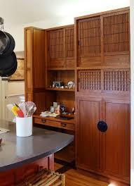 asian kitchen cabinets asian kitchen cabinets captainwalt com