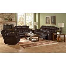City Furniture Leather Sofa City Furniture Living Room Sets Value City Furniture Living Room
