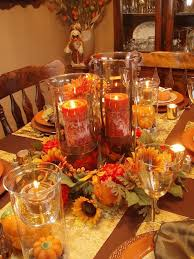 Centerpieces For Thanksgiving Gorgeous And Awesome Thanksgiving Table Centerpieces