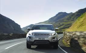 range rover evoque wallpaper range rover evoque 2011 widescreen exotic car wallpapers 14 of 32
