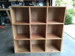 Yarn Storage Cabinets Yarn Storage Cabinets 4 Cubby Bookcase Espresso Dimensions Kids