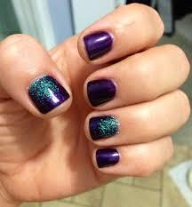 nagel design bilder 957 best nagel design bilder images on black nails