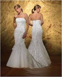 forever yours bridesmaid dresses forever yours wedding dresses memorable wedding