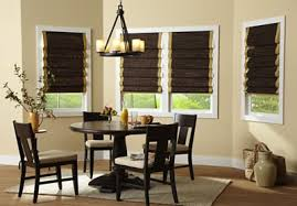 Modern Window Blinds Motoblog Reuben Modern Window Blinds And Shades