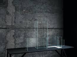 foto vasi vasi vases de glas italia architonic