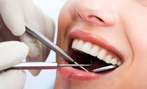 What Does An Orthodontic Assistant Do Orthodontic Dental Assistant Training Course