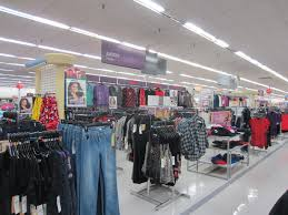 super kmart blog november 2012