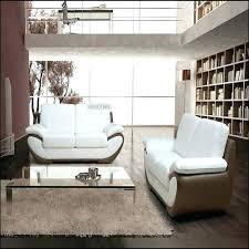 grande marque de canapé grande marque de canape marques de canapes salon duvivier les