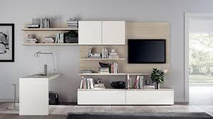 bureau meuble design meubles design unite polyvalente sejour meuble tv bureau unités