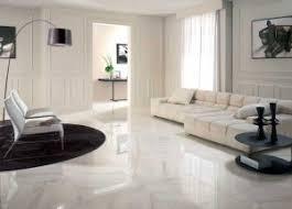 Carrara Marble Floor Tile Carrara Marble High Quality Italian Marble Tiles Australia