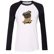funny halloween shirts online get cheap funny halloween shirts aliexpress com alibaba