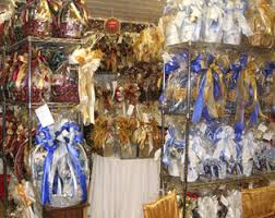 New York Gift Baskets Creative Gifts For The Holidays Christmas Chanukah Kwanzaa And