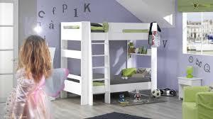 Modele De Chambre De Garcon by Lit Enfant Modulable Wax Ma Chambre D U0027enfant Youtube