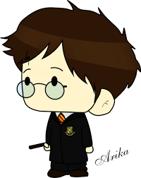 67 free harry potter clip art cliparting