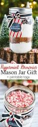 114 best edible christmas gifts images on pinterest christmas