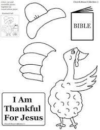 felt turkey pattern free craft pattern for a thanksgiving turkey