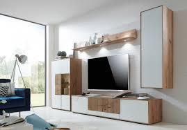 Wohnzimmerschrank Massivholz Wohnzimmermöbel Massiv Weiß Mxpweb Com