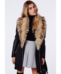 Womens Winter Coats Plus Size Black Winter Coat Plus Size U2013 Modern Fashion Jacket Photo Blog